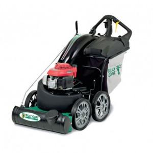 Vacuum Sweeper MV650H
