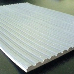 Dielectric Rubber Matting 5mm
