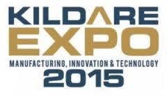Kildare Expo 2015