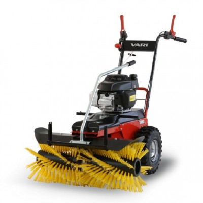 CB-80 Sweeping Brush