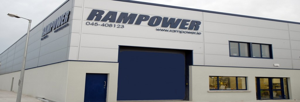 rampower-premises-clean-resized